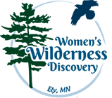 Women's Wilderness Discovery